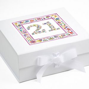 21peony-keepsake-box