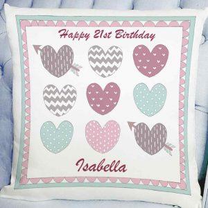 21st-Birthday-Pastl-Hearts