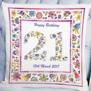 21st-peony-cushion