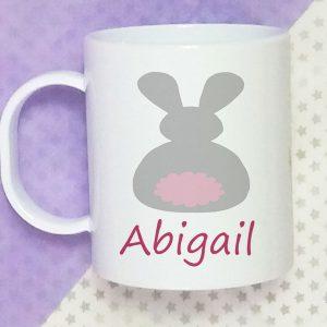 Bunny-Cup