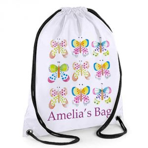 Butterfly-GardenSwim-Bag