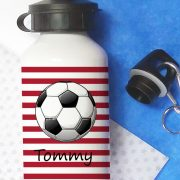 boys water bottle