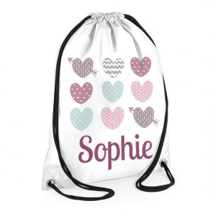 Pastel-Hearts-Swim-bag