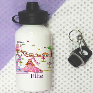 Princess-Water-Bottle-2
