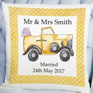 Wedding-Car-Cushion