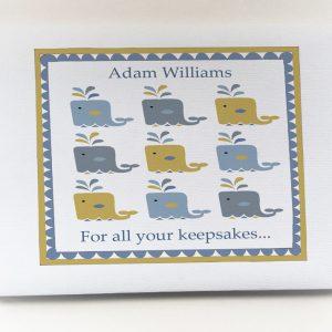 Whale-Print-Guest-Book