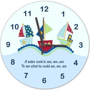 boats clock1