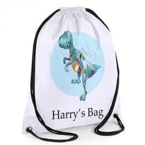 dinosaurswimbag-(2)
