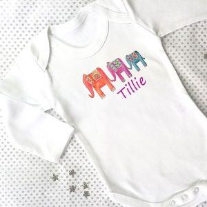 elephant-baby-grow