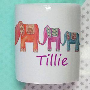 elephant-pink-money-box