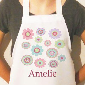 flower-apron