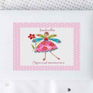 flower-fairyguest-book