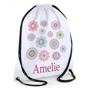 flower-swim-bag