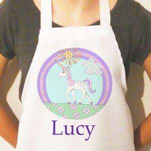 i-believe-in-unicorns-apron