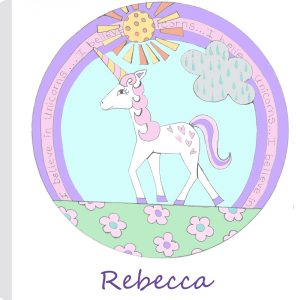 i-believe-in-unicorns-canvas