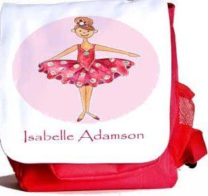 Ballet-School-Bag