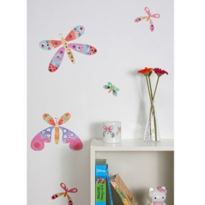 Butterfly-stickers1