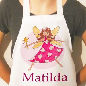 Fairy-Girl-Apron