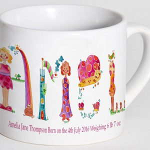 Fairy-Letters-Cup