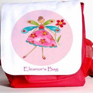 Flower-Fairy-School-Bags
