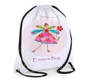 Flower-Fairy-Swimming-Bags