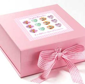 Flower-Personalised-Gift-Bo