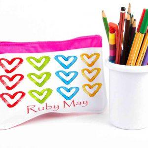 Heart-Pencil-Case