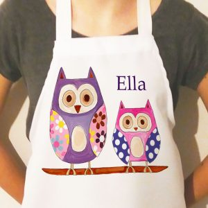 Hoot-Personalised-Apron
