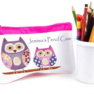 Hoot-Personalised-Pencil-Case