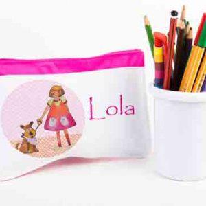 Lola-Pencil-Case