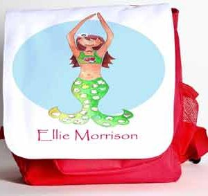 Mermaid-School-Bags