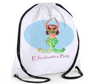 Mermaid-Swimming-Bag