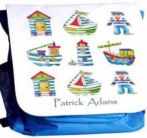 Nautical-School-Bags