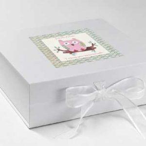 Owl-Baby-Girl-Keepsake-Box
