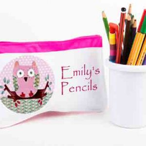 Owl-Pencil-Case-Personalise