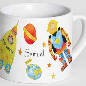 Space-Personalised-Cup