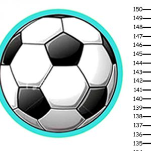 Sports-Ball-Height-Chart-Front