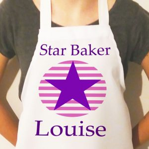 Star-Baker-Apron-Girl