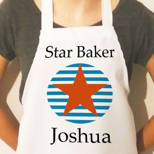 Star-Baker-Boy