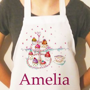 Time-For-Tea-Apron