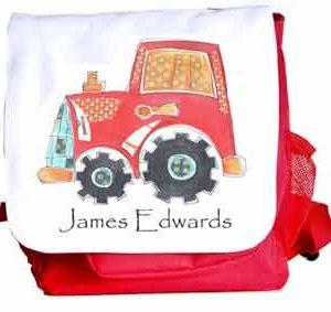 Tractor-School-Bags