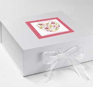 Vintage-Heart-Keepsake-Box