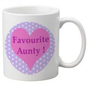aunty-cup