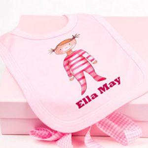 baby-girl-bib