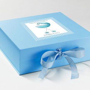 blue-pram-keepsake-box