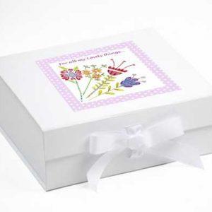 bouquet-keepsake-box