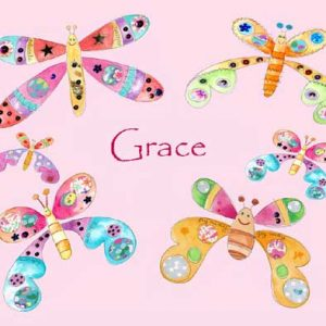 butterfly-placemat-personal