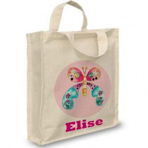 butterfly-shopper-bag