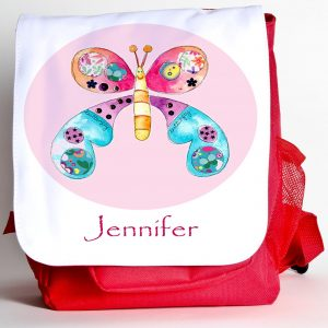 butterflybackpack