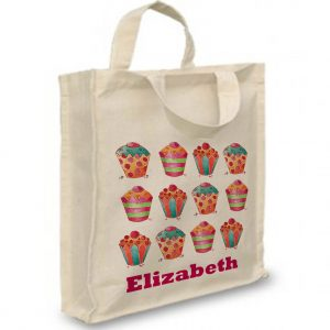 cakes-shopper-bag